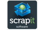 Scrap Yard & Recycling Software