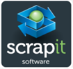 ScrapIT - Scrap Yard & Recycling Software