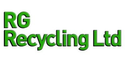 RG Recycling Ltd
