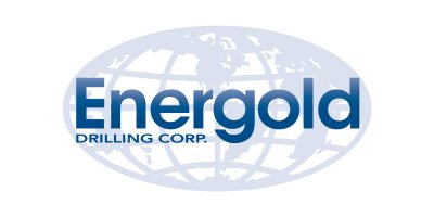 Energold Drilling