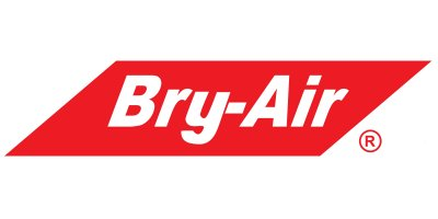 Bry-Air Asia