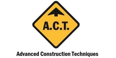 Advanced Construction Techniques Ltd. (ACT)