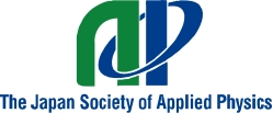 Japan Society of Applied Physics (JSAP)