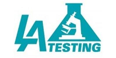 LA Testing