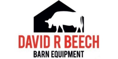 David R Beech Barn Equipment Ltd