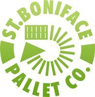 St. Boniface Ballet