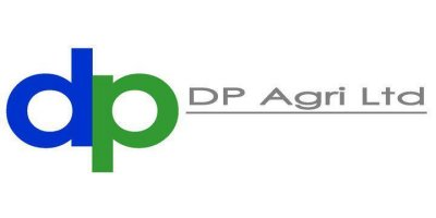 DP Agri Ltd