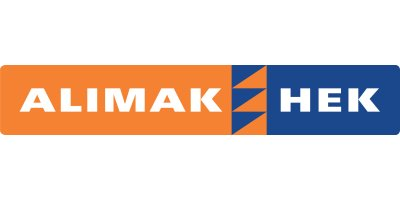 Alimak Hek Group AB