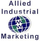 Allied Industrial Marketing, Inc.
