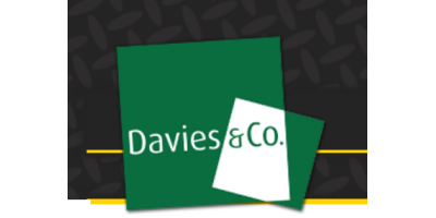 Davies and Co`s