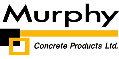 Murphy Concrete Products Ltd.