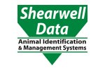 Shearwell Data Ltd.