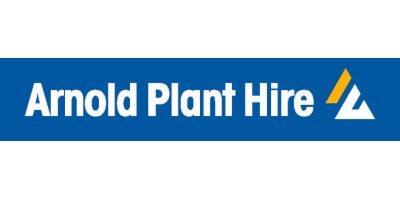 Arnold Plant Hire Ltd