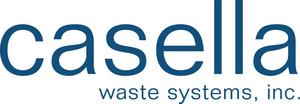 Casella Waste Systems, Inc