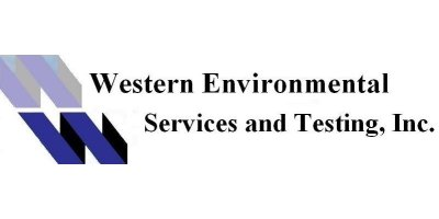 Western Environmental Services and Testing, Inc.