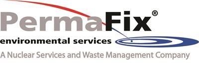 Perma-Fix Environmental Services, Inc.