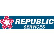 Republic Services Investing Nearly $19 Million to Revolutionize Two St. Louis Recycling Centers