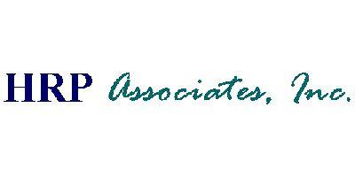HRP Associates, Inc.