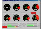 H2NS-Environmental - DataLink/AQM Software