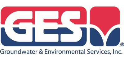 Groundwater & Environmental Services, Inc. (GES)