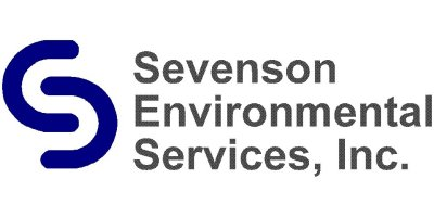 Sevenson Environmental Services, Inc.