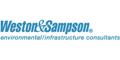 Weston & Sampson Engineers, Inc.