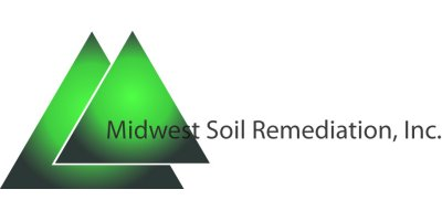 Midwest Soil Remediation, Inc.