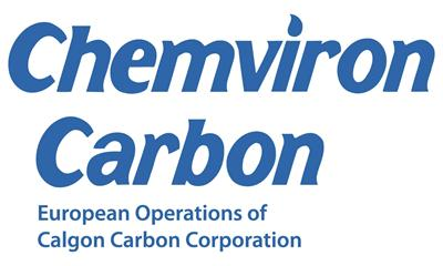 Chemviron Carbon - a Calgon Carbon Company