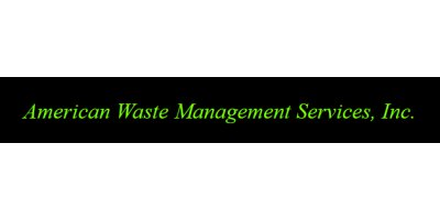 American Waste Management Services, Inc. (AWMS)