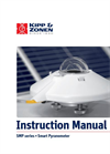 Kipp & Zonen - SMP Series - Pyranometers Manual