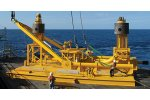 Offshore Pipelines & Subsea Systems