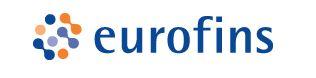 Analytico B.V. (Eurofins)