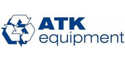 ATK Equipment