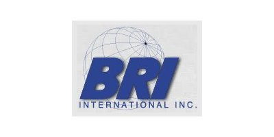 B.R.I. International Inc.