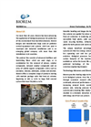 Biorem Profile - Brochure