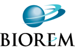 Biorem Technologies Inc.