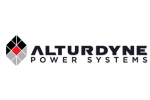 Alturdyne Power Systems