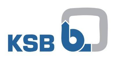 KSB AMRI, Inc.