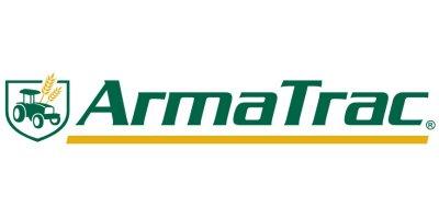 ArmaTrac - a brand by Erkunt Traktor Sanayii A.S