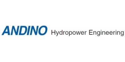 Andino Hydropower Engineering doo