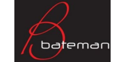 LM Bateman & Co. Ltd.