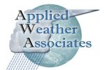 AWA - Storm Precipitation Analysis System (SPAS)