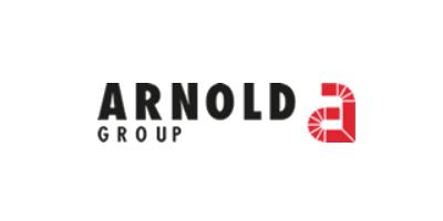 ARNOLD GmbH
