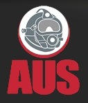 Associated Underwater Services (AUS)