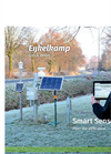 Eijkelkamp Smart Sensoring