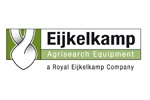 Eijkelkamp Agrisearch Equipment