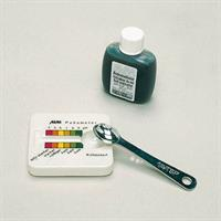 Hellige - Model 08.10 - pH-Indicator for Soil