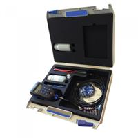 Eijkelkamp - Model AP-800 - Multiparameter Water Quality Test Sets