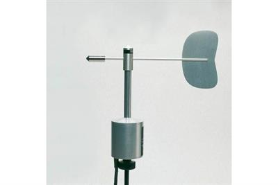 Eijkelkamp - Model W200P (Vector) - Wind Vane, Lenght 3m