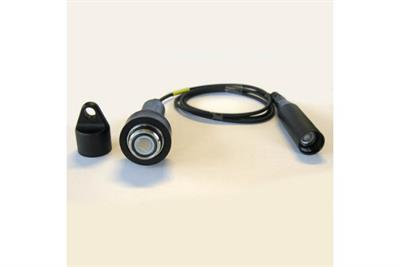 Eijkelkamp - Model DDC 1-Eye - 1 m, Cable for TD/Micro/Cera/CTD